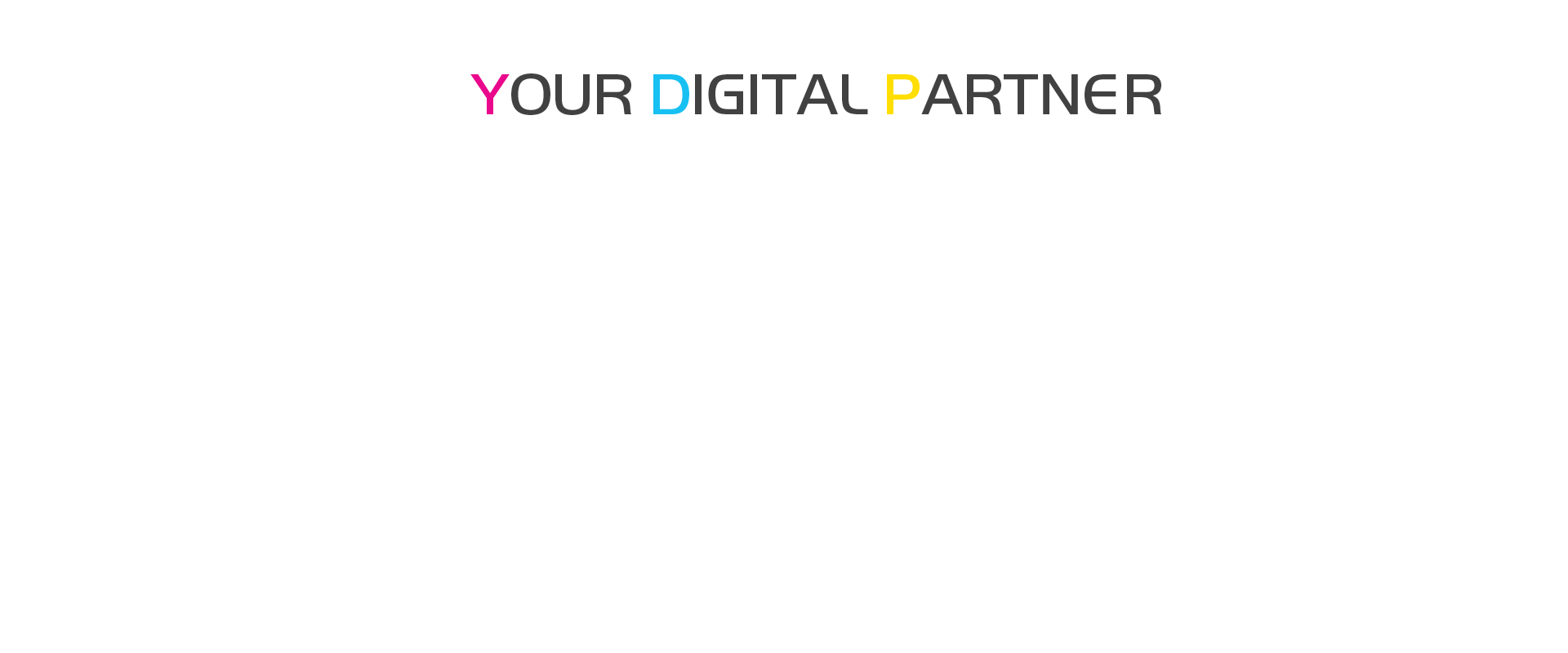 your digital parner